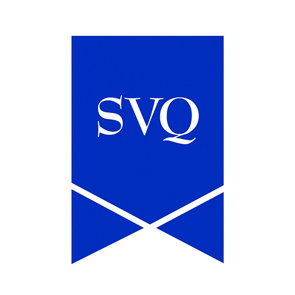 SVQ Level 2 Plant Operations (Construction)