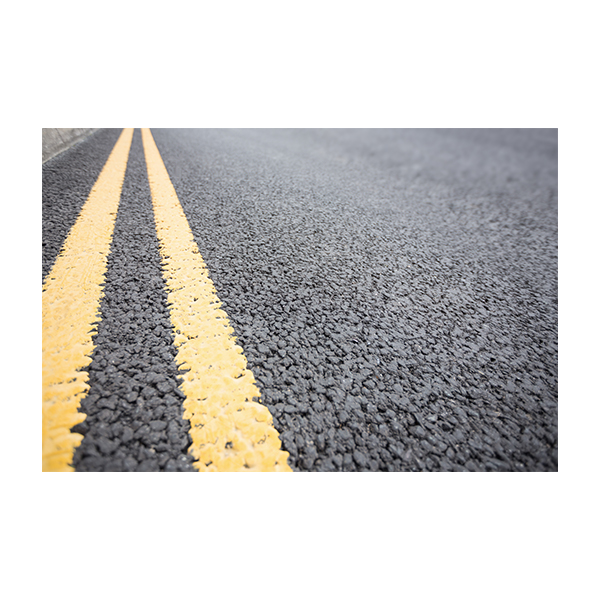 New Roads and Street Works Act